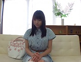 Ayane Suzukawa,squeals and winces in pleasures picture 13