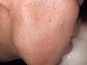 Beautiful Asian tiny tits beauty moans for pecker
