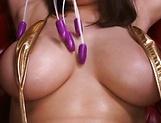 Rena Momozono,pleasured to rapturous delights picture 12