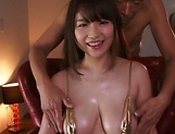 Rena Momozono,pleasured to rapturous delights picture 1