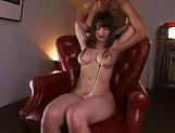 Rena Momozono,pleasured to rapturous delights