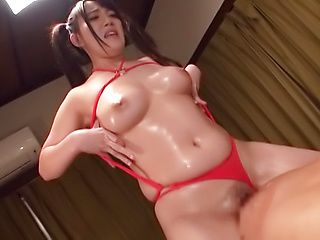 Amane Arisu top rated hardcore fuck on cam