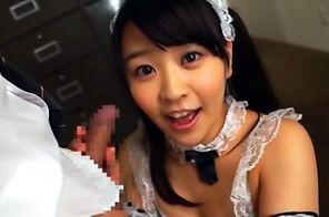 Minano Ai