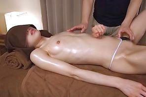 Yuikawa Chihiro
