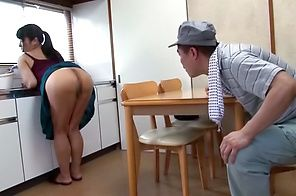 Nozomi Mikimoto