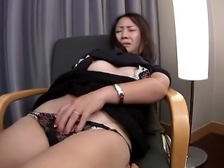 Darling takes on a huge dick in a crazy rear fuck