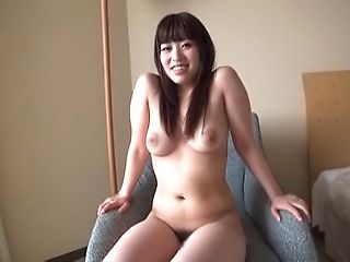 Big tits  Asian milf Sama loves showing her sexy body off