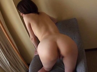 Kinky milf Sama loves it when she shows off her sexy body