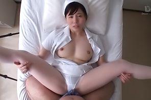 Egami Shiho