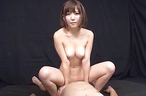 Sakura Kizuna